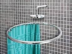 duschvorhangstange rund duschvorhangstange rund gebraucht kaufen nur 3 st bis