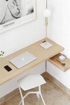 platz sparen wohnung l 246 sung f 252 r wohnung mit wenig platz kleine arbeitsecke mit allem notwendigen stuhl tisch