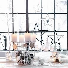 pin kunze auf winterdeko deko weihnachten