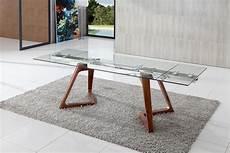 20 best ideas glass folding dining tables dining room ideas