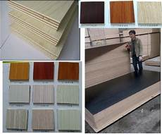 laminated plastic coated waterproof plywood sheet manufacturers buy laminated plastic plywood