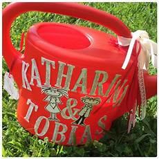 Kieskanne Hochzeit Basteln - die besten 25 kieskanne ideen auf rot farbe