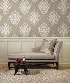 Barock Tapete Schlafzimmer - barock tapete stil aus alten zeiten in zeitgen 246 ssischer form