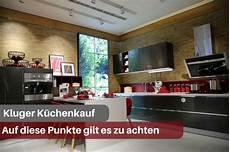 Küche Kaufen Tipps - ratgeber haus bauen heimwerken f 252 r laien und profis
