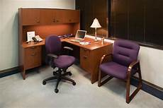 dallas home office furniture christus health dallas tx envyworks casegoods with