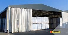 capannoni in acciaio prezzi guida ai prezzi destreggiarsi tra tipologie di capannoni