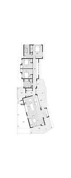 dogtrot house plans modern this contemporary dogtrot floor plan from ratliff