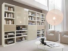 librerie soggiorno librerie da soggiorno oltre il classico lo stile