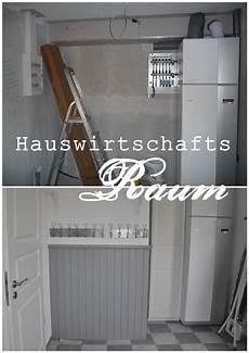 Wandvertäfelung Holz Selber Machen - wandvert 228 felung selber bauen vitahus
