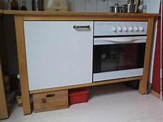 gebrauchte ikea küche ikea k 252 che v 228 rde gebraucht valdolla