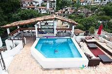 amaca travel amaca hotel review what to really expect if you stay