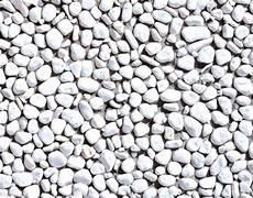 peso specifico ghiaia di fiume edil79 products lavati ciottolo bianco carrara
