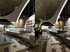 bakery and wine shop interior bakery and wine shop interior design smiuchin