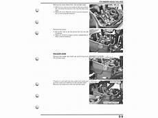 service repair manual free download 2004 honda cr v security system service manual 2004 2013 honda crf250x frank mxparts