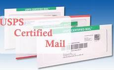 usps registered mail cost delivery time receipt etc