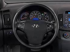 image 2008 hyundai elantra 4 door sedan auto se steering