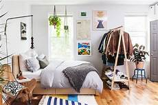 Apartment Small Bedroom Storage Ideas by Small Space Storage Tips For Your Bedroom Kitchen And