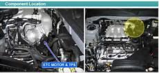car engine manuals 2004 kia amanti engine control kia amanti surged lost throttle response no code shut off throttle response came back code p2108