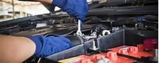 formation mecanicien auto m 233 canique automobile formation professionnelle centre