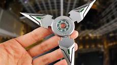 Best Fidget Spinners New World Air