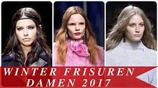 frisuren damen 2017 winter frisuren damen 2017