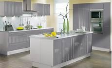 alte küche neu lackieren k 252 chenm 246 bel lackieren mit hornbach schweiz