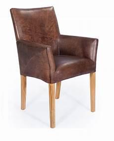 vintage stuhl aktiv moebel de armlehnenstuhl sessel designer