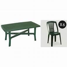 table et chaise de jardin plastique table de jardin avec chaises en plastique topiwall