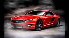 2017 ford mustang gt 500 price