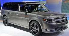 2020 ford flex 2020 ford flex price specs review release date 2020