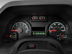 how make cars 1984 ford e250 instrument cluster image 2014 ford econoline wagon e 350 super duty ext xl instrument cluster size 1024 x 768