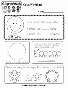 shapes worksheets for kindergarten 1298 circle worksheet free kindergarten geometry worksheet for