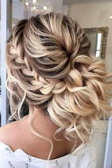 10 pretty updos for hair updo hairstyles 2019