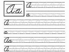 35 best images about handwriting pinterest free
