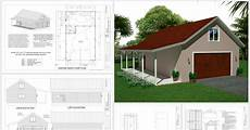 garage house plans with living quarters best representation descriptions garage with living