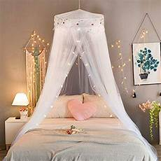 Bed Canopies For Children Co Uk
