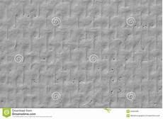 papier de fibre de verre papier peint de fibre de verre image stock image du