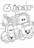 1000  Images About Coloring Pages For Kids On Pinterest