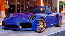 porsche 911 turbo 2016 porsche 911 turbo s add on replace gta5 mods