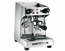 beste espressomaschine der welt die besten kaffeemaschinen f 252 r zu hause beans machines