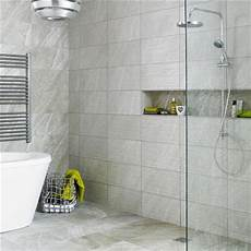 ditto light grey wave ceramic wall tile by bct ceramic planet