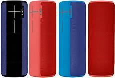 Le Top 5 Des Enceintes Bluetooth Conkt Me