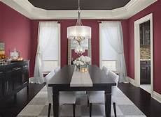 17 best images about dining room on pinterest breakfast nooks french country cottage and old