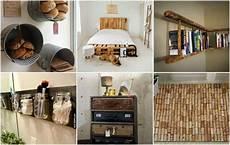 Deko Für Zuhause - die besten diy ideen f 252 r jedes zuhause nettetipps de