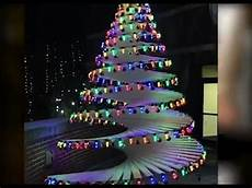 weihnachtsbaum selber bauen how to make your own amazing tree navidad