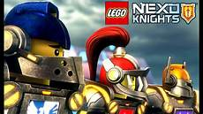Nexo Knights Malvorlagen Ukulele обновление лего нексо найтс Lego Nexo Knights