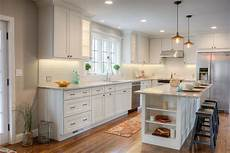 Kitchen Furniture Gallery Shaker Painted Cabinets Kitchen Design Gallery