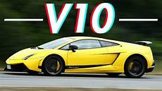 5 Billige Autos Mit V10 Motor Die Du Dir Leisten Kannst