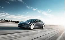 Was Kostet Ein Tesla - tesla model 3 das kostet der angebliche quot volks tesla