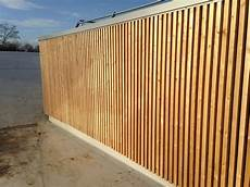 bois pour bardage le n 233 cessaire pour construire un bardage bois